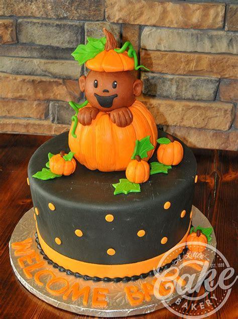A Little Cake   Custom Birthday Cakes & Wedding Cakes NJ
