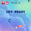 Top 5 Flappy Bird Game Alternatives for iPhone, iPad and iPod touch