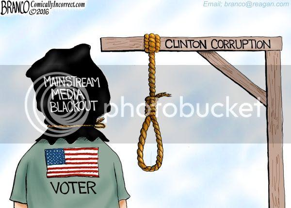 Clinton Scandal Blackout photo Hang-Man-600-CI_zpssqfxkcfu.jpg