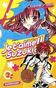http://lesvictimesdelouve.blogspot.fr/2014/07/je-taime-suzuki-tome-2-de-go-ikeyamada.html
