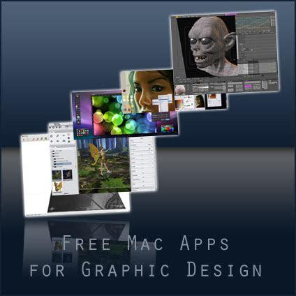 Best Graphic Design App For Mac
