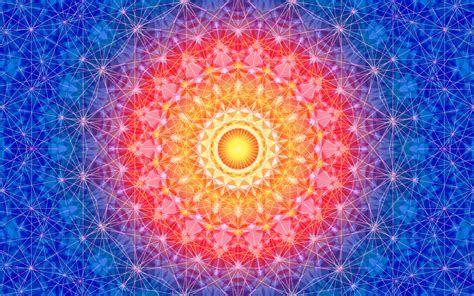 Mandala Background HD Wallpapers 16382   Baltana