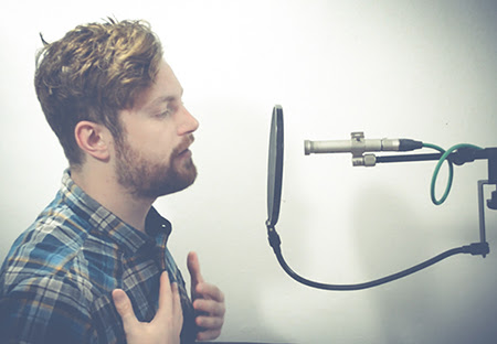 28 Ways To Prevent Noise from Ruining Your Voice Over - Voice123 blog