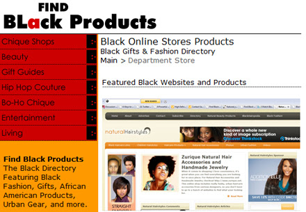 findblackproducts