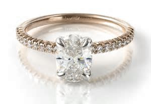 James Allen Engagement Ring Reviews   Engagement Ring Voyeur