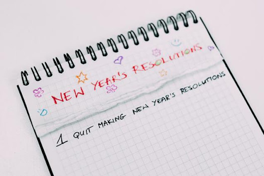 Setting Goals to Motivate Your Teen in the New Year