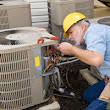 AC Installation and AC Repair For Home or Business