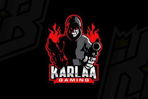 esports logo creator logo design ideas