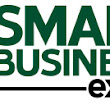 MIAMI - Huge Business to Business Networking Event