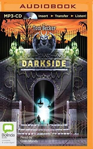 Ms8 Free) Download Darkside PDF - Google Groups