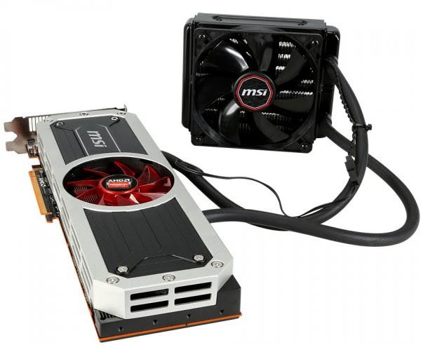 MSI Radeon R9 295X2 (3)