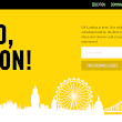 Pearson supports General Assembly's new London campus | Pearson Labs