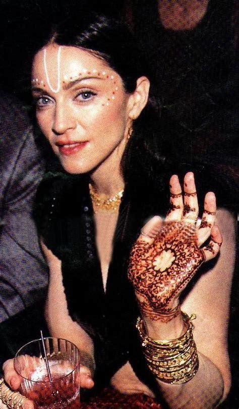 JILBAB MUSLIM WOMAN: Wedding Mehndi Designs