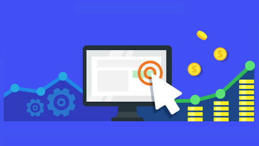 2017 growth hacks: Use affiliates to improve PPC reach