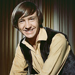 Top 10 Peter Tork Monkees Songs - Ultimate Classic Rock