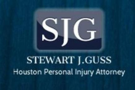 Houston Personal Injury Lawyer Urges Local Employers and Employees to Participate in 2015 Drive Safely Work Week