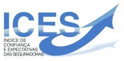 Logo ICES