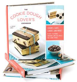 cookiedoughbookSM