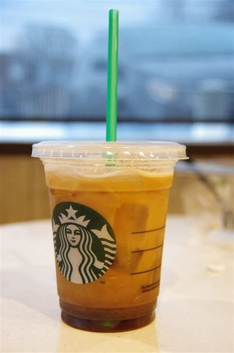 Cheap Starbucks Drinks   POPSUGAR Smart Living Photo 6