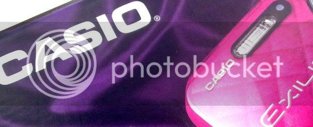 photo 02112012025_zpse9585492.jpg