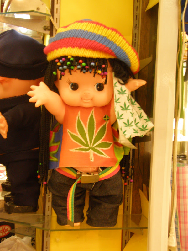 weed_baby