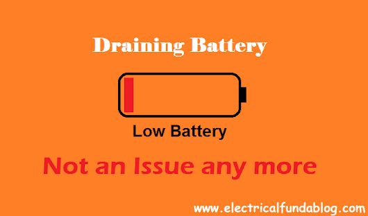 Batteries of Future - Long Life, Full Charge in Seconds For Mobile Phone and Smart Gadgets