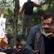 Why is the media blatantly targeting AAP and Kejriwal?