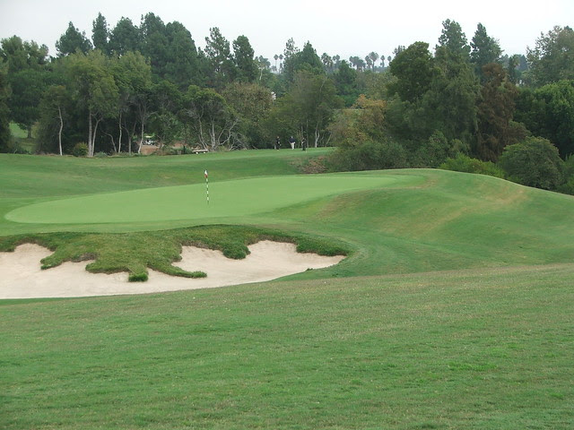 11th from side1