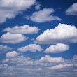 The 10 Biggest Cloud Stories Of 2012
