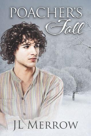 Poacher's Fall by J.L. Merrow