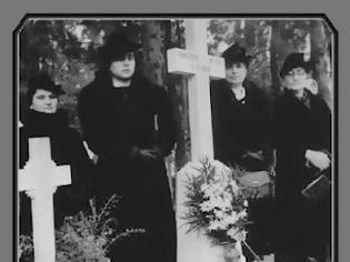 Φωτογραφία για Και νεκρούς ανασταίνουν! Γεννημένοι το...1900 οι μισοί ψηφοφόροι στον Πειραιά!