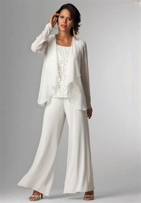 images  bridal pants suits inspiration