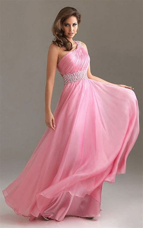 kathy ireland special occasion dresses   Debs Dresses