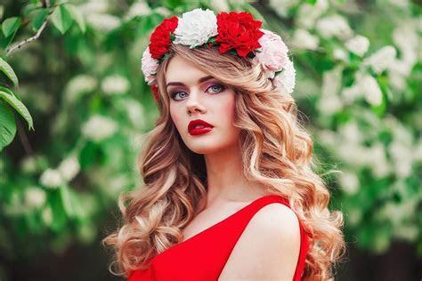 Elena Mua Makeup Artist Dubai UAE