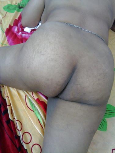 aunty nude with boy
