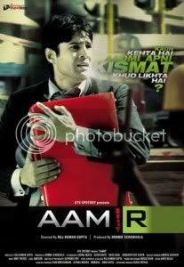 http://i347.photobucket.com/albums/p464/blogspot_images1/Aamir/aamirposter.jpg