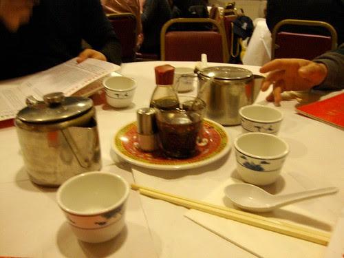 condiments wong kei london