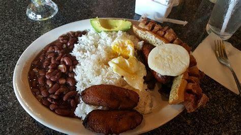 Palma de Cera Restaurant, Katy   Menu, Prices & Restaurant