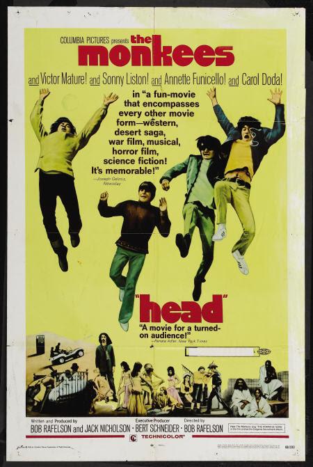 head_postermonkees