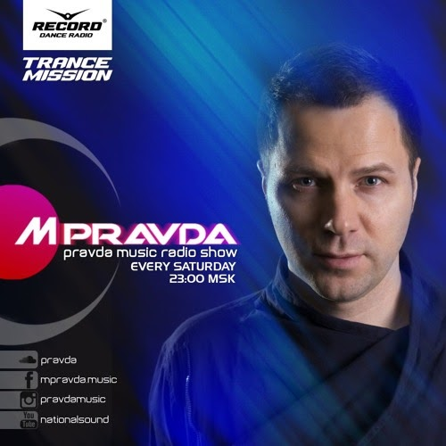 Hello friends! Listen to the outstanding tracks in Progressive and Melodic Trance in the new episode...