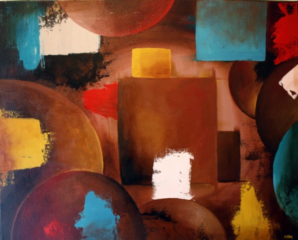 aesthetic-geometric-abstract-art-paintings0121