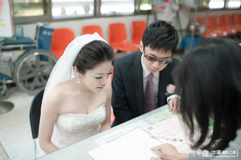 臺南婚攝140125_0918_45.jpg