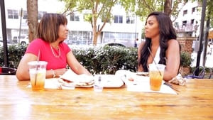 The Real Housewives of Atlanta Season 10 : Peaches Be Trippin'