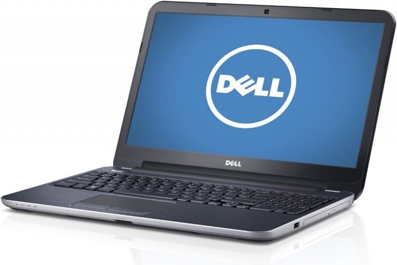 سعر لاب توب Dell Inspiron 15R 5537