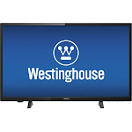 "Westinghouse WD32HB1120C - 32"" LED TV - 720p - 60Hz"