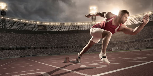 Event Marketing Leads: Lead the Pack in Lead Conversion | Nimlok Blog