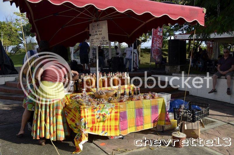 http://i1252.photobucket.com/albums/hh578/chevrette13/Guadeloupe/_DSC0080Copier_zpsb24ba225.jpg