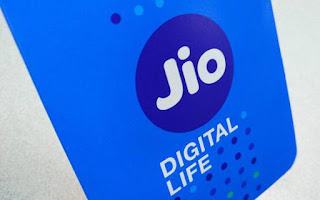 The Best My Jio App Old Version Download For Pc JPG