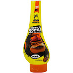 Moco de Gorila Punk 11.9-ounce Extreme Hold Gel