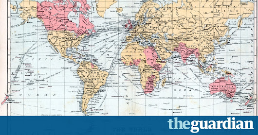Studying the empire: can history students avoid pitfalls of the past? | Education | The Guardian